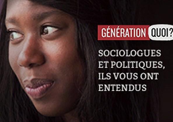 generation-quoi-reponses-sociologues-politiques