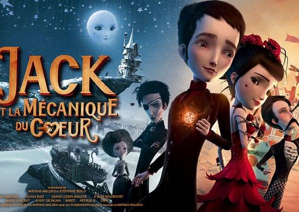 jack-mecanique-du-coeur-critique