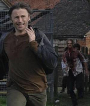 kit-de-survie-zombie