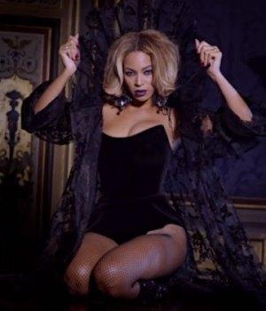 partition-cabaret-sexy-clip-beyonce