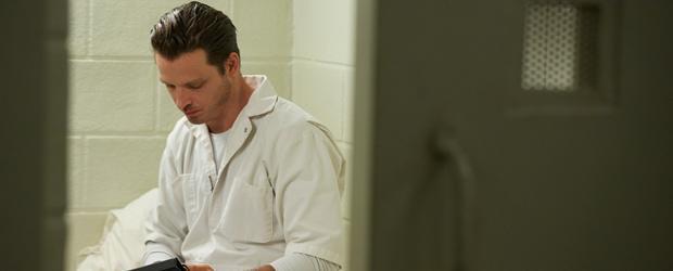Je corresponds avec un condamné à mort — Témoignage