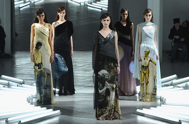 rodartre-stars-wars-fashion-week-new-york