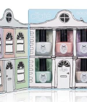 vernis-ciate-doll-house