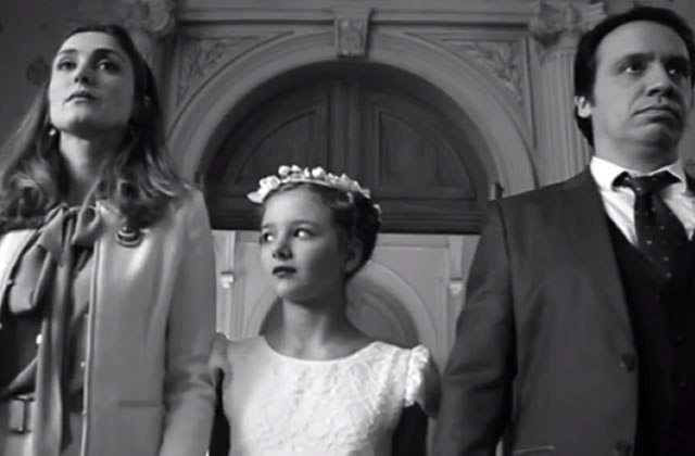 14-millions-cris-court-metrage-mariage-force