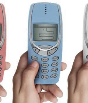 3310-retour