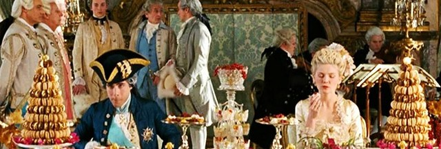 afternoon-tea-tradition