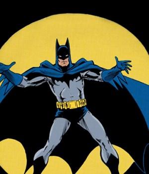 batman-75-ans-anniversaire