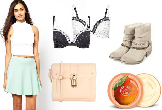 bons-plans-shopping-7-mars