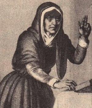 catherine-theo-histoire