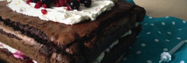 defi-culinaire-fevrier-amour-top-recettes