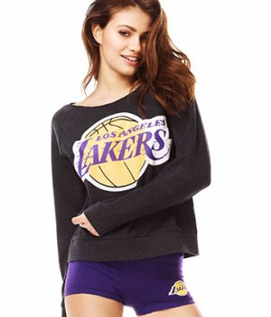 forever-21-collection-basket-nba