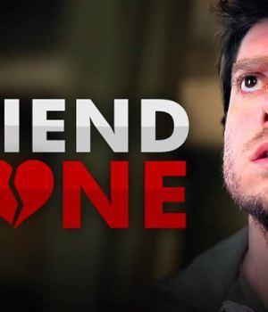 friendzone-studio-bagel