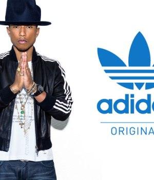 pharell-williams-collaboration-adidas-originals-ete-2014