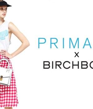 primark-birchbox-jeu-concours