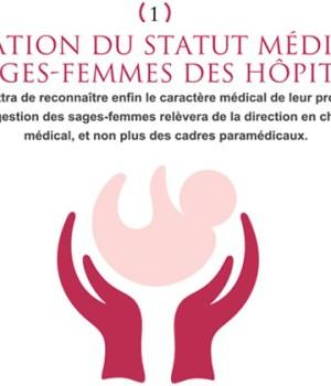 sages-femmes-statut-medical-hopital