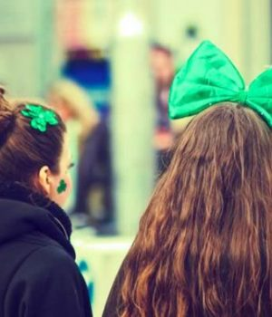 saint-patrick-kilkenny-irlande