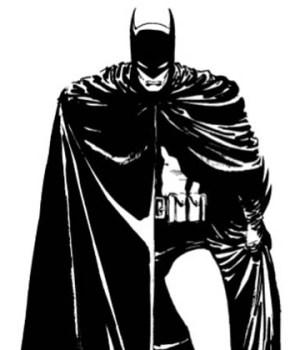 75-ans-batman-court-metrage-edition