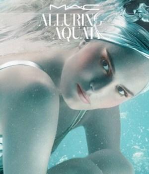 alluring-aquatic-mac