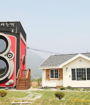 cafe-appareil-photo-coree-du-sud