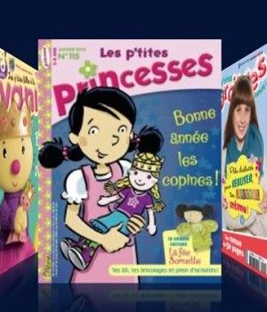 fleurus-jeunesse-magazines