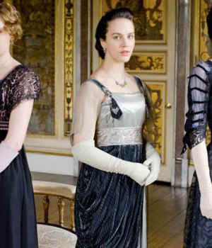 get-the-look-downton-abbey