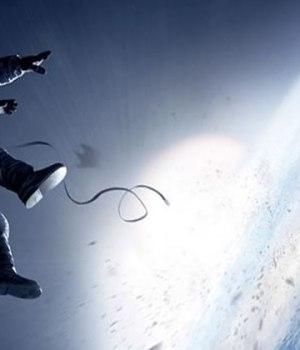gravity-scene-coupee
