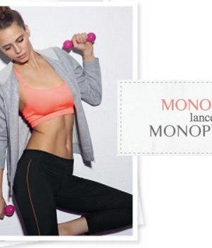 monoprix-nouvelle-ligne-sportive-printemps-2014
