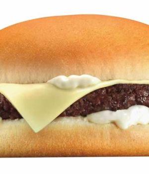 quick-burger-vache-qui-rit