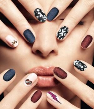 sephora-nails-patch-tissus