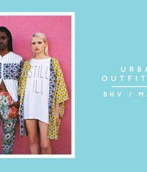 urban-outfitters-ouvre-deuxieme-corner-parisien