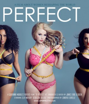 a-perfect-14-documentaire-mannequins-grande-taille
