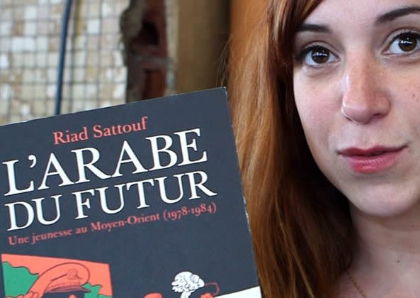 arabe-du-futur-riad-sattouf-chronique-penelope-bagieu