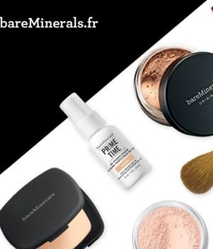 bareminerals-e-shop-france