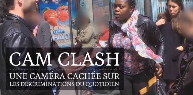 big-camclash-camera-cachee-discrimination