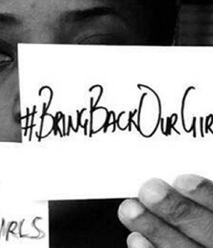 bring-back-our-girls-petition