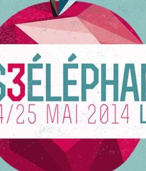 concours-3-elephants