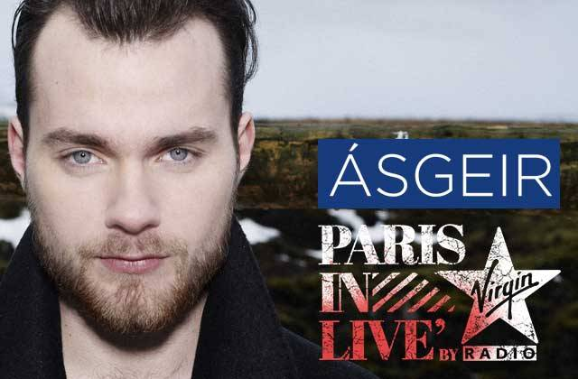 concours-asgeir-paris-in-live