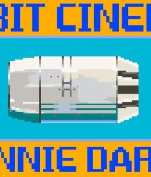 donnie-darko-version-8-bit