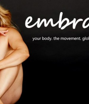 embrace-documentaire