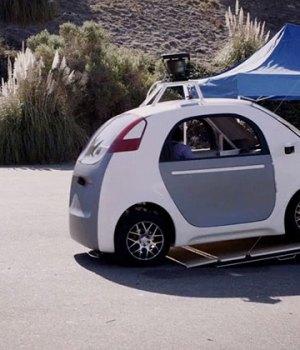 google-voiture-sans-volant