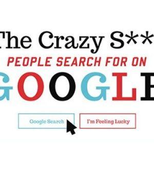 infographie-recherches-google
