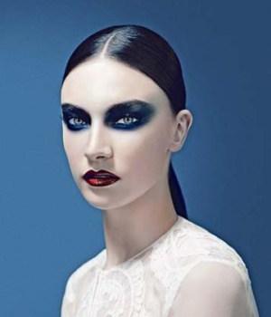 maquillage-bleu-yeux