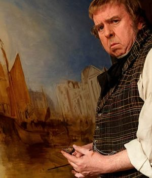 mr-turner-mike-leigh
