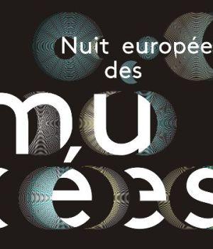 nuit-des-musees-2014