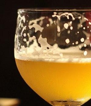 paris-beer-week-2014