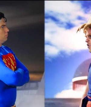 superman-goku-epic-rap-battle