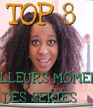 top-8-series-tele-la-ringarde