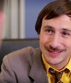 victim-express-adrien-menielle-golden-moustache