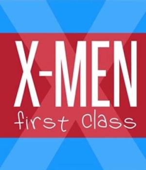 x-men-first-class-american-pie-comedie