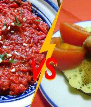 algerie-russie-match-recettes